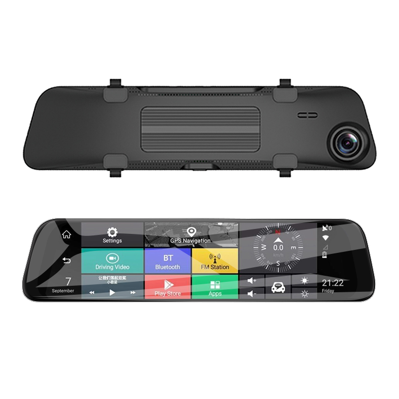 4G-Car-DVR-10-Android-5-1