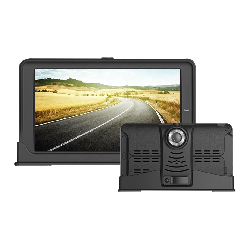H087a6569b88340af8eee55f34fe0088847-Touch-Screen-Universal-Android-GPS-Anti