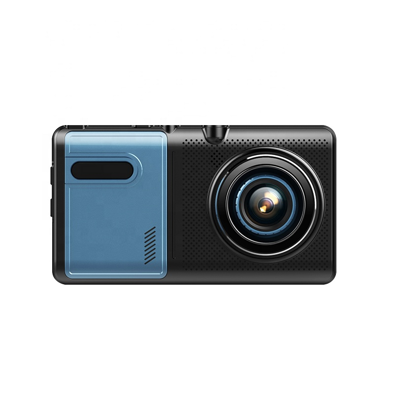 A50   5 inch Android Dash Cam